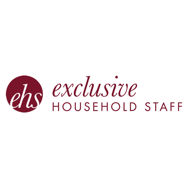Private Household Staff - Domestic Staff Agency Positions