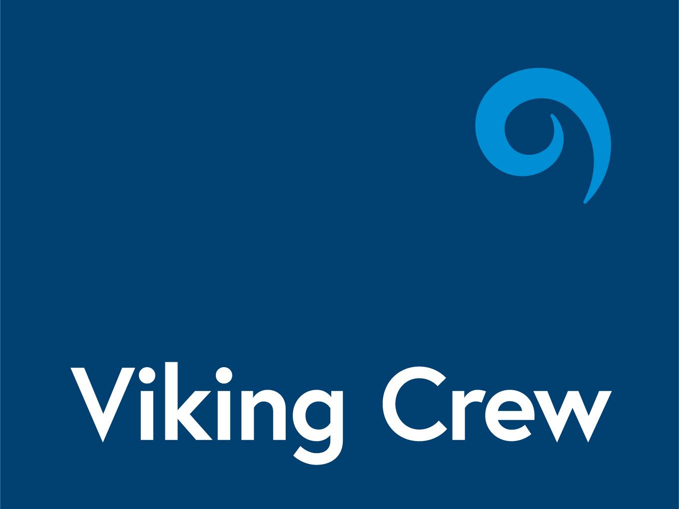 Viking Crew
