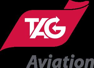 TAG Global Training